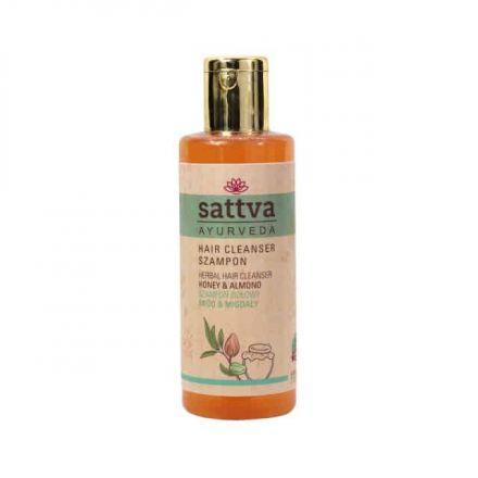 2879-honey-almond-shampoo
