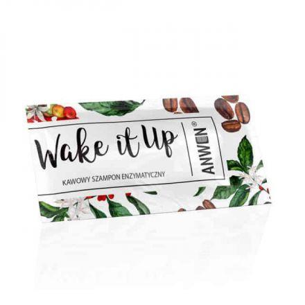 424-kawowy-szampon-enzymatyczny-s