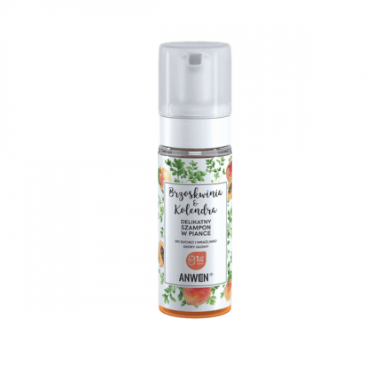 506-anwen-szampon-170ml-brzoskwinia-kolendra-od1mc-shamanka.nl holandia