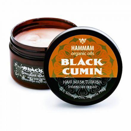 Hammam-Organic-Oils---Maska-turecka-do-wlosow---Black-Cumin---shamanka holandia kosmetyki naturalne nl