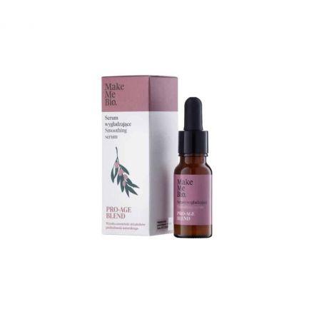 Make Me BIO - Pro-Age Blend - Smoothing serum, rejuvenating! 15ml