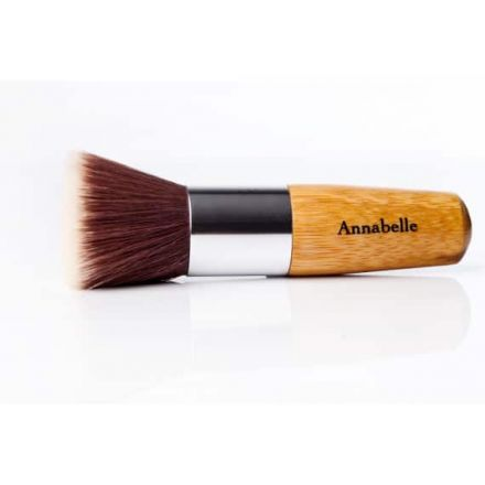 annabelle-minerals-pedzel-flat-top-2