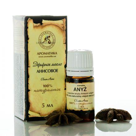 anyżowy olejek aro shamanka nl holandia drogeria nl