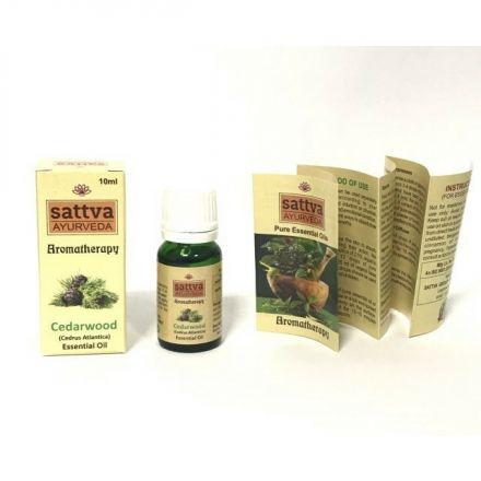 cedrowy olejek eteryczny holandia shamanka nl satvva