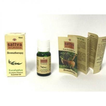eukaliptus olejek eteryczny shamanka holandia nl
