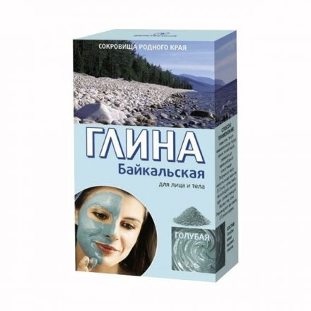fitokosmetik-bajkalska-blekitna-glinka-do-twarzy-i-ciala-odmladzajaca holandia shamanka kosmetyki
