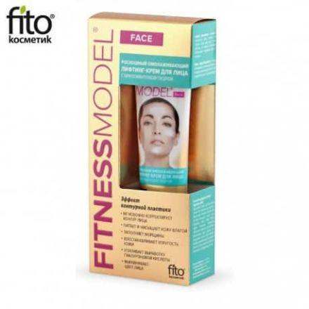 fitokosmetik- liftingujacy krem shamanka drogerias nl cosmeticland