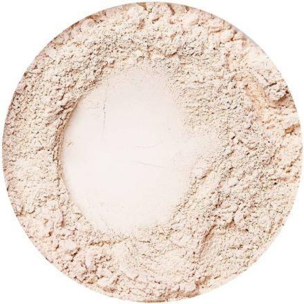 korektor-mineralny-sunny-cream