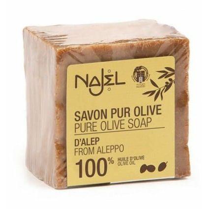 najel-aleppo-zeep-olijf-olie-100-170-gram