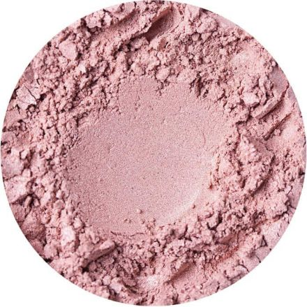 Annabelle Minerals - Mineral BLUSH- LILY GLOW!