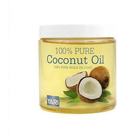 yari-olej-kokosowy-100-pure-coconut-oil shamanka olej kokosowy drogeria nl